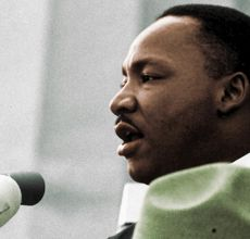 12 Leadership Quotes From Martin Luther King Jr And Others Sabina